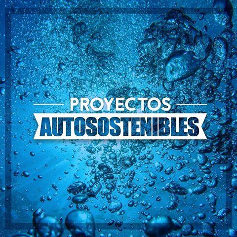 El tratamiento del agua que se realiza en los proyectos del Consorcio Agroriente proporciona agua óptima para el uso en sus campos e invernaderos en pro de su filosofía de ejecutar proyectos autosostenibles. #agua #tratamientodelagua #recicla #aguapotable #reutiliza