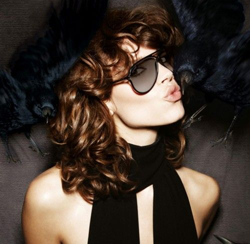 Fotos e Preços de Óculos de Sol Tom Ford