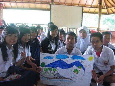 SMP Sekolah Mandiri, Cibedug, Bogor