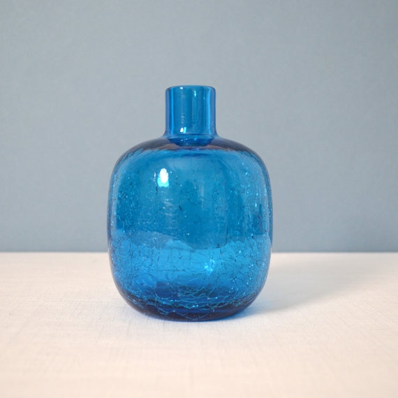 24 Best Crackle Glass Images On Pinterest Coloured Glass Atlantic