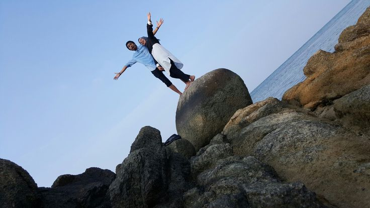 #fearless #tanjungpinang