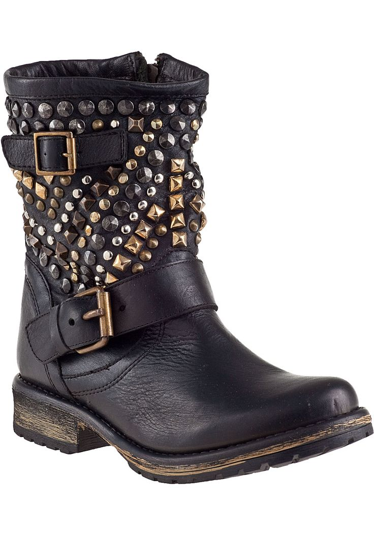 322 best **BOOTS** images on Pinterest