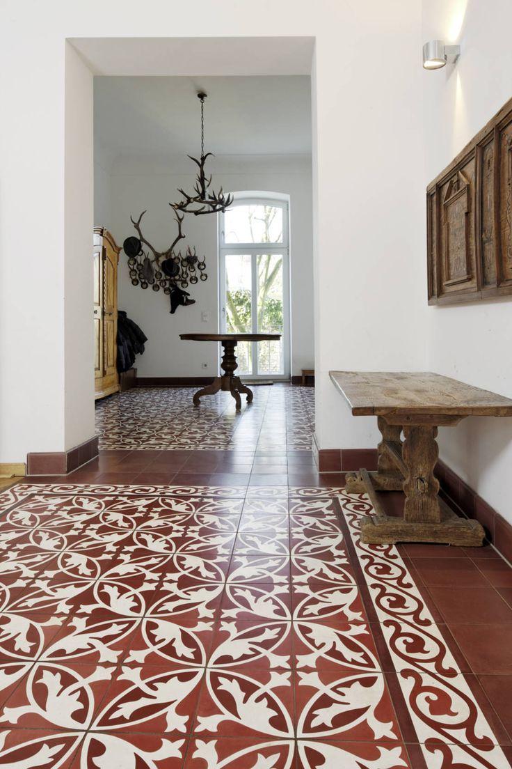 302 besten Innenarchitektur - geometrische Treppen und mehr Bilder ...