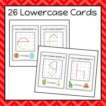letter a lesson plan best 25 uppercase and lowercase letters ideas on 8030