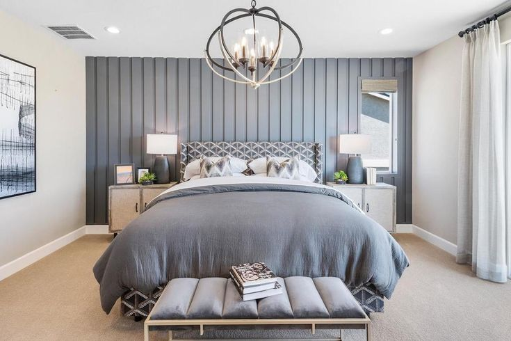 25 accent wall design ideas for your home build on accent wall ideas id=71529