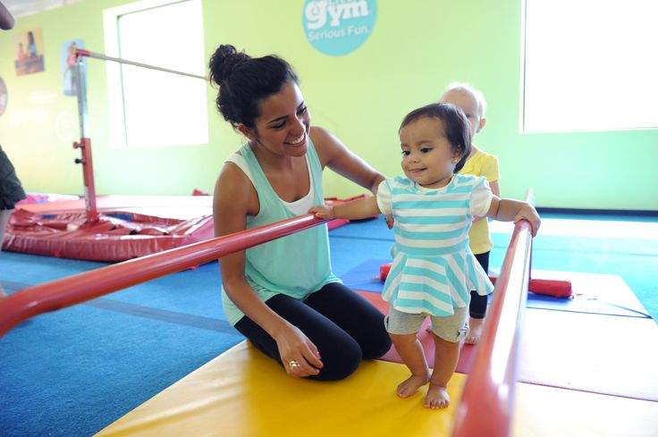1000+ images about Kids Gymnastics at The Little Gym of ...