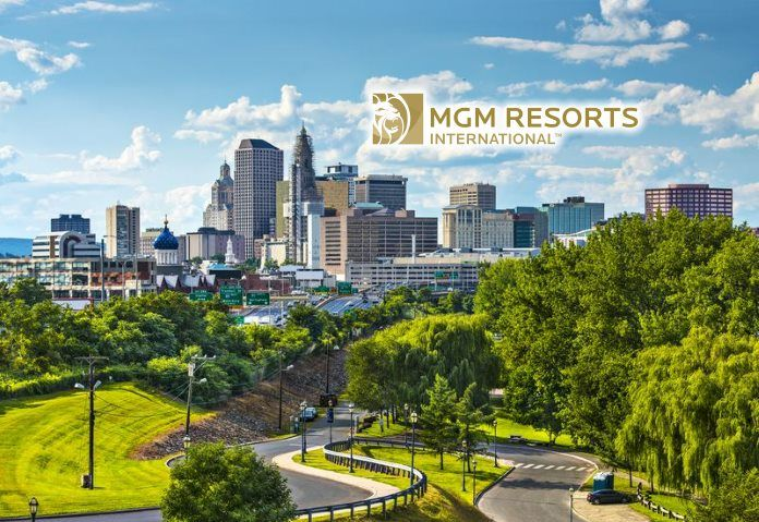 MGM Resorts in Las Vegas. MGM Resorts International ® presents an array of distinct Las Vegas experiences that simply take your breath away. From quick weekend getaways to week-long escapes, you'll find unparalleled amenities, superior service, and moments that spark your imagination.
