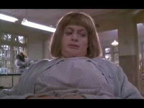 recovery LOL-Death Becomes Her | Movie quotes and scenes ...