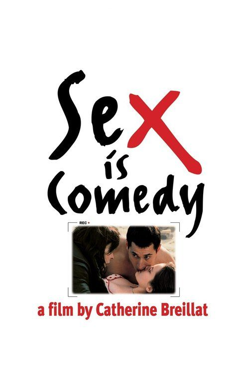 Watch Sex Is Comedy (2002) Full Movie Online Free | Download Sex Is Comedy Full Movie free HD | stream Sex Is Comedy HD Online Movie Free | Download free English Sex Is Comedy 2002 Movie #movies #film #tvshow