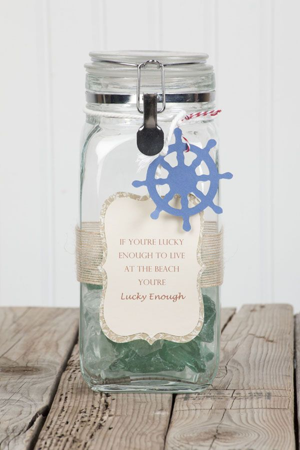 17 best images about pure jars on pinterest beige for Mason jar bookends