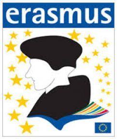 Erasmus üniversite öğrencilerinin dönemin belirli bir bölümün yurt dışı üniversitelerinde okuması olarak lanse edebiliriz.öğrenci değişim programı yani Erasmus başvuru şartları ile Erasmus programı hakkında detaylı bilgi haberimizde.