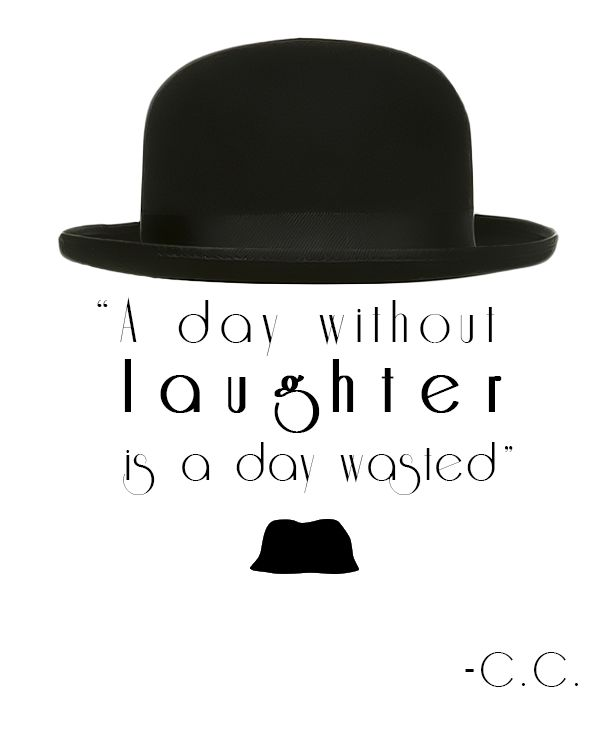 Google Image Result for http://www.deviantart.com/download/329402822/charlie_chaplin_quote_tattoo_by_joeyhawk11-d5g48ue.png