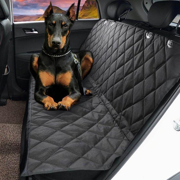 36 besten gadgets f r hunde und katzen bilder auf. Black Bedroom Furniture Sets. Home Design Ideas
