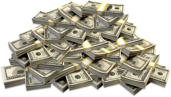 世界の免税ショッピング利用券