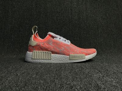 NMD _R1 PK BA8599 Women Shoes #adidas shoes