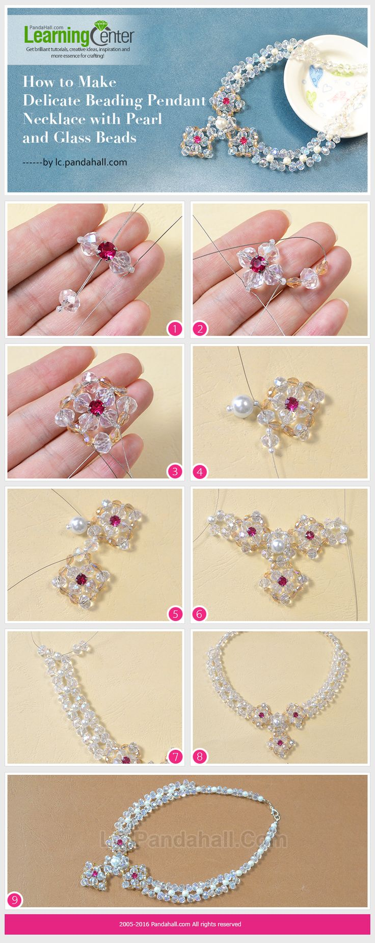 making images bracelet the diy wire jewelry pandahall will com best lc pinterest bracelets charm publish beads beading and on wrap it wrapped momsandcrafters like