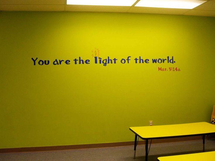 Yellow Classroom Decor : 9 best school lobby decor images on pinterest play rooms