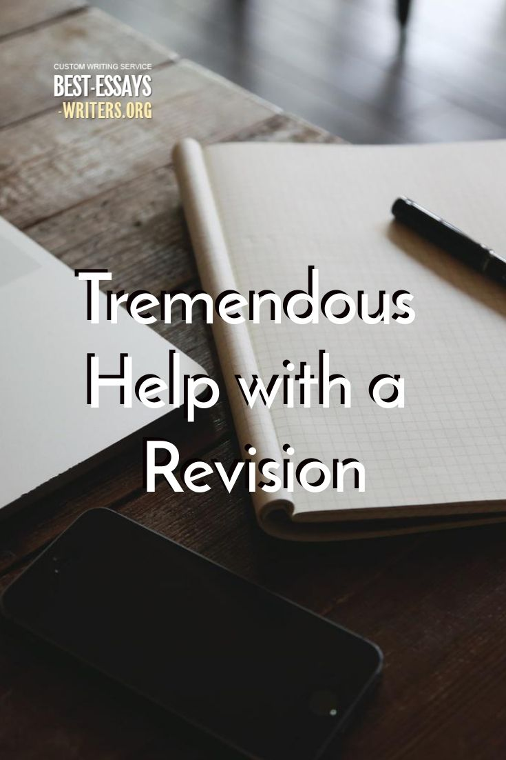 Essay On High School Contact Us Saying Revise My Paper And Get A High Grade In Persuasive Essay Example High School also Essay Format Example For High School Contact Us Saying Revise My Paper And Get A High Grade In Your  Health Awareness Essay