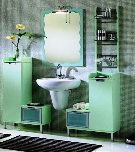 european bathroom vanities bathrooms pinterest