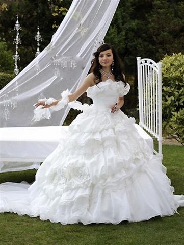 Gypsy Wedding Dresses Im Not A Gypsy But I Love Their Dresses