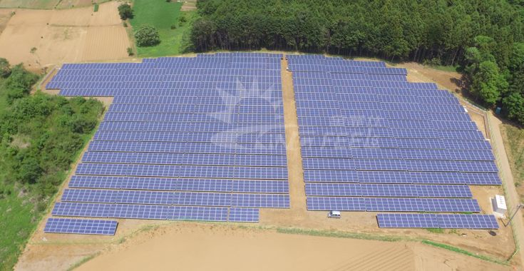 op Solar Mounting System Supplier In China