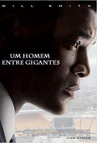 Um Homem Entre Gigantes (Concussion) – HD 720p Legendado