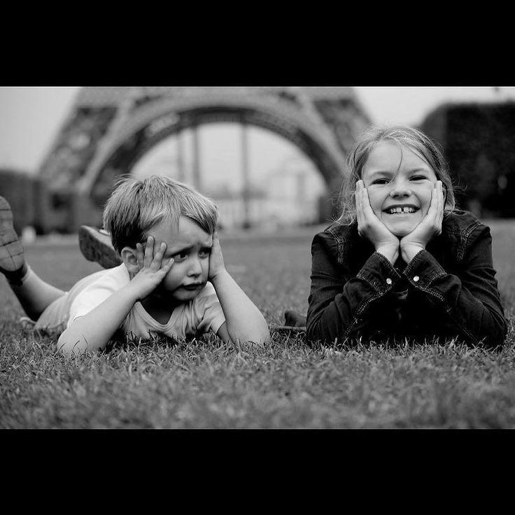 Great memories from Paris #paris #eifffeltower #toureiffel #visitparis #travelgram #travelust #traveller #travel #instatravel #travelwithkids #travelphotography #destinationparis #visitfrance #lonelyplanet #reisefotografi #mygirl #viaggio #vacation #holidays #roughguides #globetrotter #visitparis #viaje #viaggio #bbctravel #lavitaèbella #lifeisgood by barbrostadheim