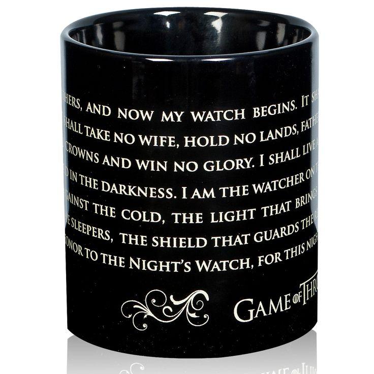 watch game of thrones uk tv