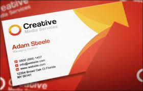 samples of business card, free business card templates