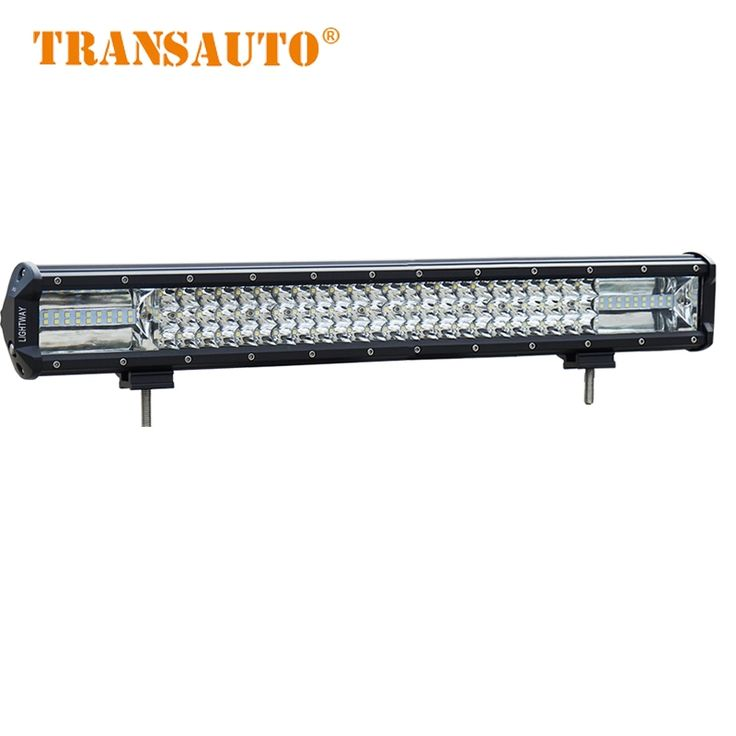 52.35$  Watch here - http://ali73o.shopchina.info/go.php?t=32808187940 - led light bar 23Inch 540W Car Light Combo beam Led off-road light 4WD 4x4 ATV SUV Driving LED car Auto Lamp Running lights   #magazineonline