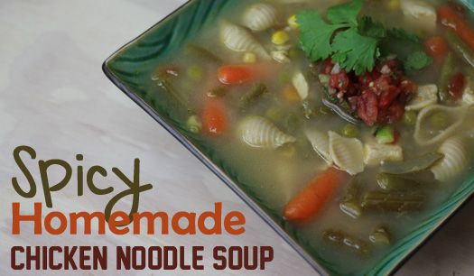 ... five spice chicken soup recipes yummly five spice chicken noodle soup
