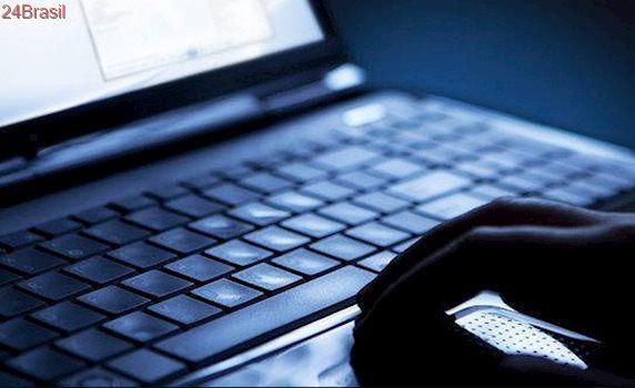 Servidores da Câmara de Anchieta podem acessar contracheque pela internet