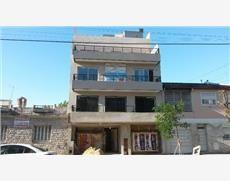 http://www.argenprop.com/Propiedades/Detalles/7837332--Departamento-de-1-Dormitorio-en-Venta-en-Capital-Federal
