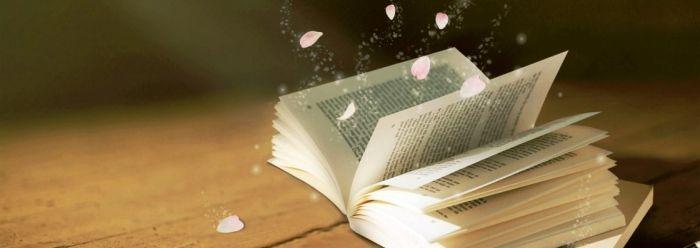 Save the date: Knysna Literary Festival 2015