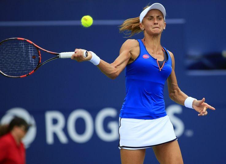 Картинки по запросу Tennis Direct большой теннис купить