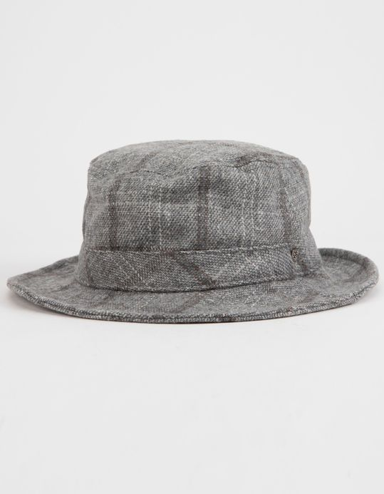 1b6c587f4b029 BRIXTON Hardy Womens Bucket Hat