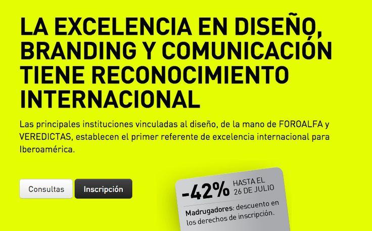 """""""más información : premiosclap.org/"""""""
