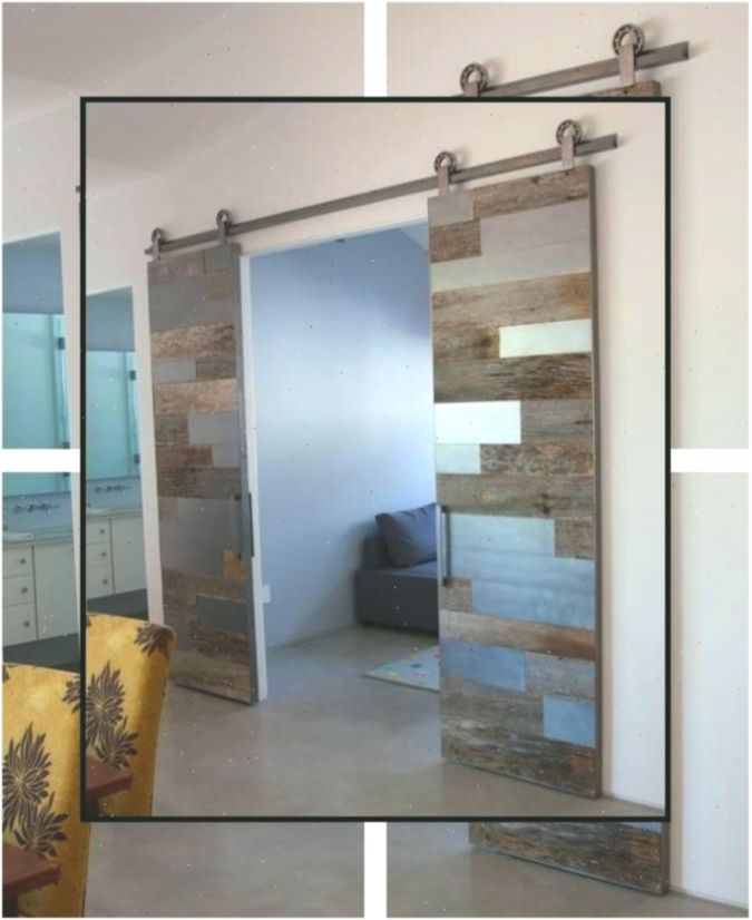 Sliding Door Mechanism Glass Barn Doors Double Sliding Barn Doors Indoor Barn Doors