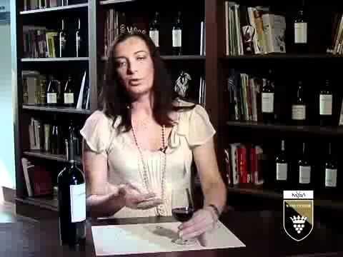 Şarap tadımı nasıl yapılır? (Bölüm 1)