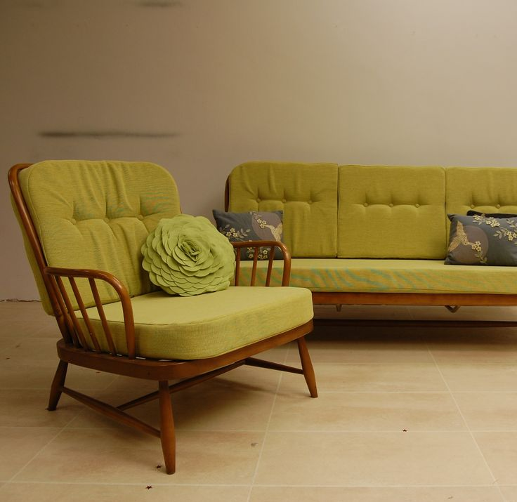 52 Best Images About Ercol Chairs On Pinterest Upholstery Armchairs And Angie Lewin