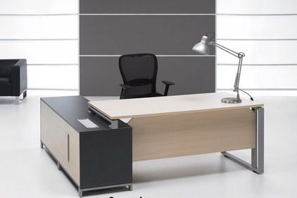 office designs on pinterest modern office design furniture and