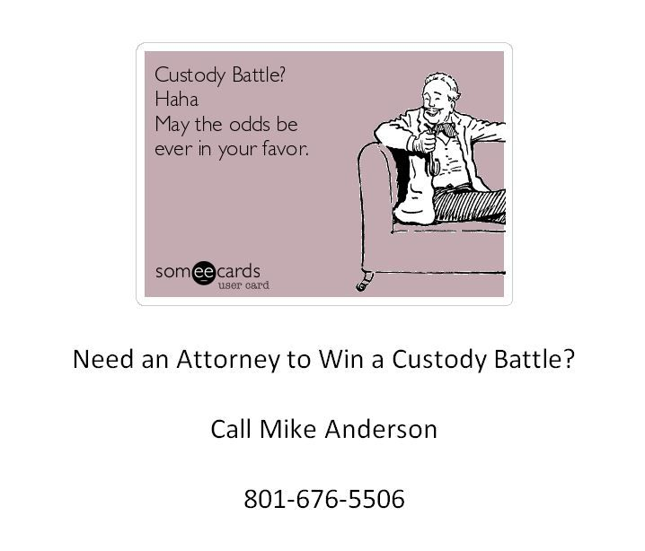 Magna 84044 Salt Lake Co. UT child custody attorney free consultation