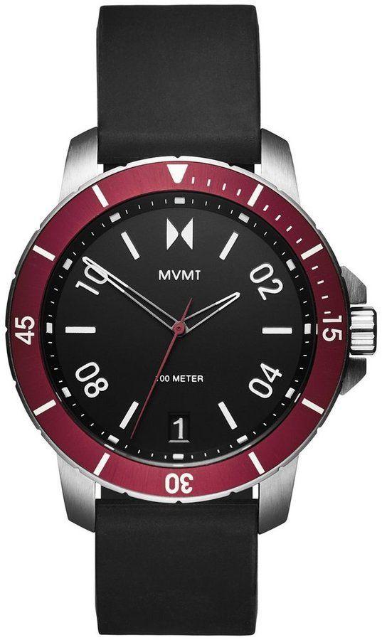Modern Sport Series - 42 mmMariner mens watches, mens watches affordable, mens watches under $200, mens watches 2018, mens watches popular, mens' watches, men's watches. #menswatchesaffordable