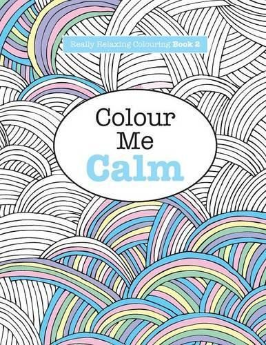 50 Best Adult Coloring Books Images On Pinterest Pages