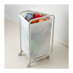 17 best images about int 233 rieur buanderie on diy laundry baskets laundry her