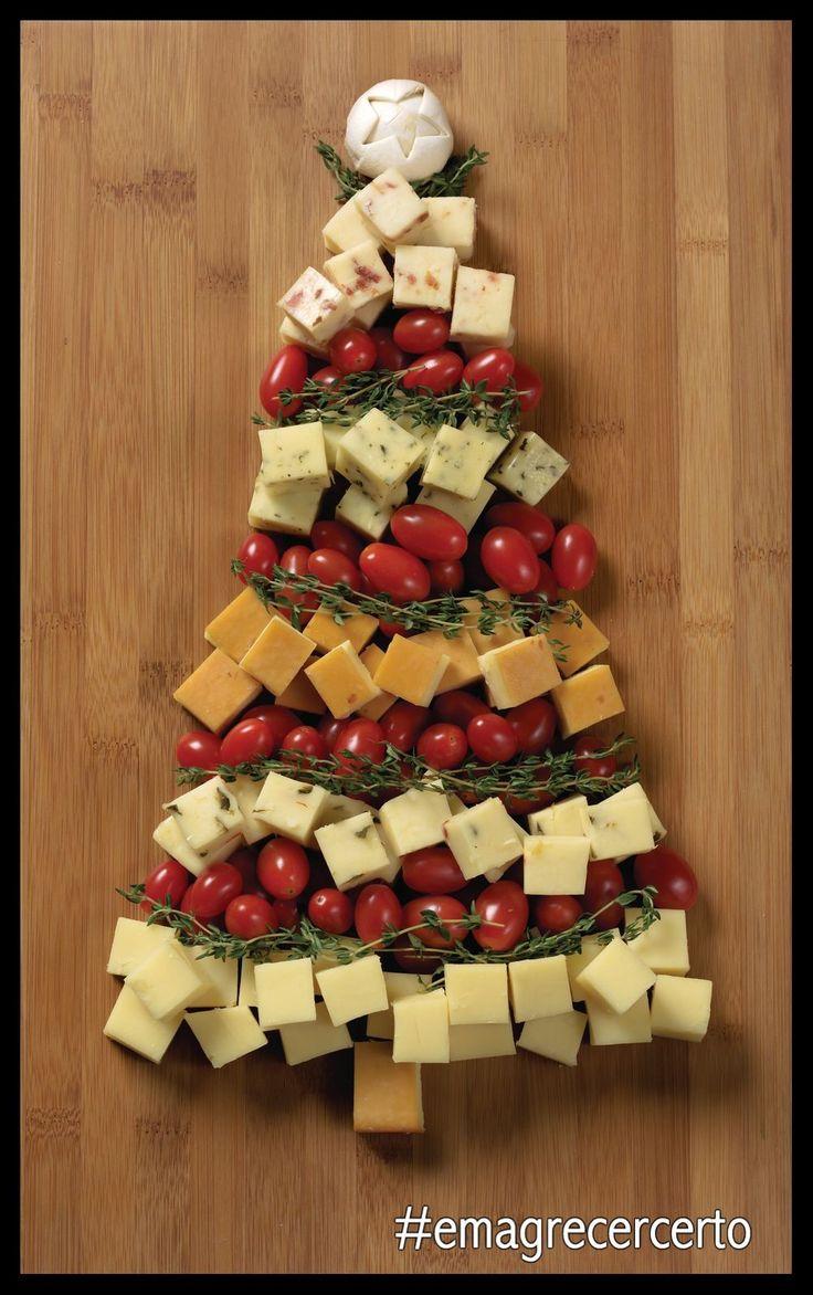 arvore de queijos1