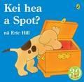 Jabberwocky Children's Te Reo Books