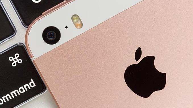 لا تقم بتثبيت تحديث نظام Ios 12 1 2 على هاتفك أيفون تعرف على السبب Apple Iphone Iphone Models Pink Phone Cases