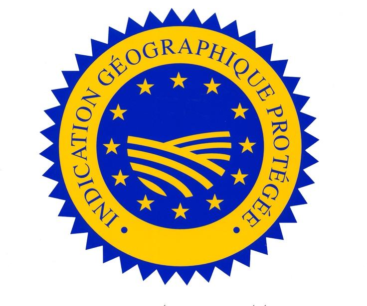 Comme son nom l'indique, ce label précise une origine géographique. Il n'en existe qu'une en France, le boeuf de Chalosse. Sur le territoire délimité de la Chalosse l'élevage du bœuf de Chalosse se fait dans le respect de la tradition, grâce à une alimentation 100% d'origine végétale : fourrage issu de l'exploitation (herbe, maïs, blé) et compléments exclusivement végétaux (luzerne, lin). Il est issu de races à viande noble : blondes d'Aquitaine, limousine, bazadaises.