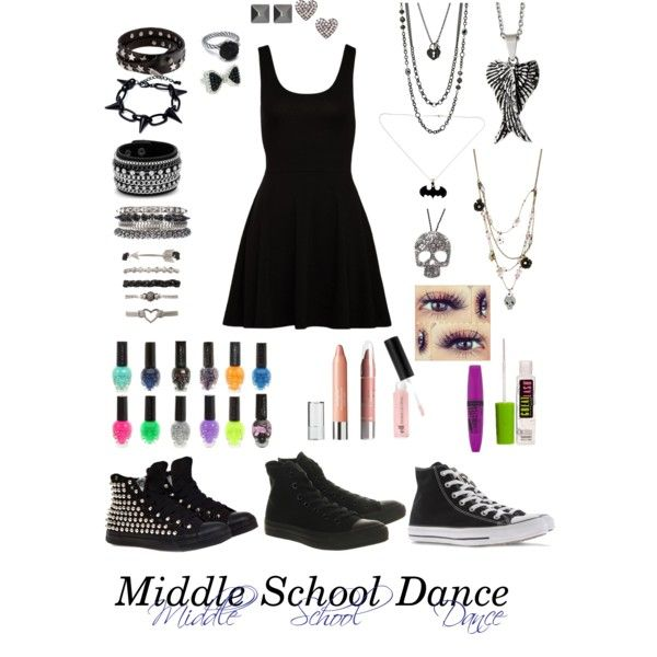 cute hairstyles for a middle school dance - Google Search